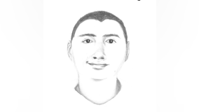 Tempe Police searching for suspect in May sexual abuse incident