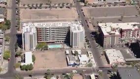 Phoenix City Council to help tenants unable to pay rent, obtain legal representation