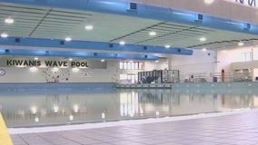 Public pools in Tempe to reopen just in time for the summer heat