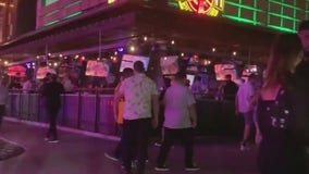 Scottsdale Mayor Jim Lane speaks out after several Old Town bars temporarily close during pandemic