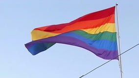 Arizonans react to Supreme Court ruling on job discrimination against LGBTQ+ community