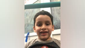 Glendale Police locate family of nonverbal boy