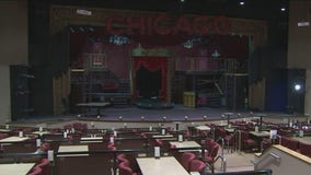 Arizona theater seeks input from its patrons as they plan on reopening