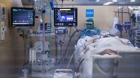 Arizona hits record of 1,000-plus COVID-19 hospitalizations