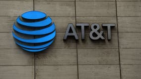 AT&T waives internet overage charges through September 30 as COVID-19 cases surge in US
