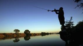 Enjoy free fishing in Arizona on June 6