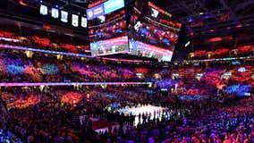 AP source: NBA owners approve 22-team season restart plan