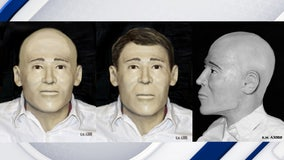 Detectives seek to identify skeletal remains found in remote part of Yavapai County