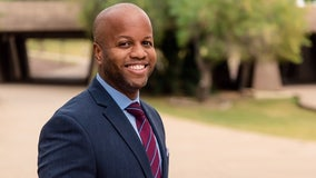 Tempe Mayor-elect tests positive for COVID-19