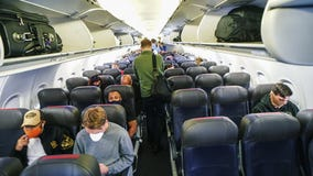 American Airlines to resume full-capacity flights starting July 1 amid coronavirus pandemic