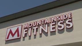 Judge denies Mountainside Fitness' request for restraining order to block Gov. Ducey's executive order