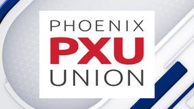 Phoenix Union says schools will start virtual learning on Aug. 3, not Aug. 17