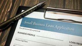 More than 81,000 Arizona businesses get coronavirus loans