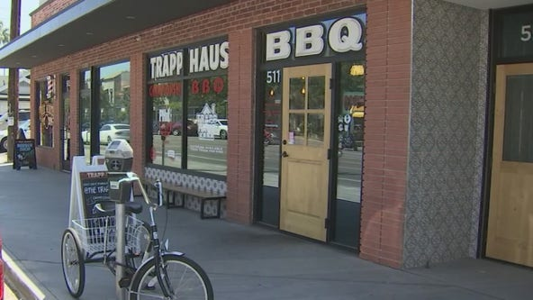 Arizona businesses impacted by statewide curfew