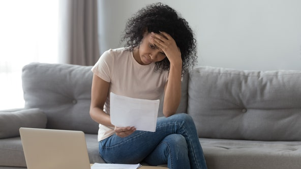 Short on cash? What to do when you need help