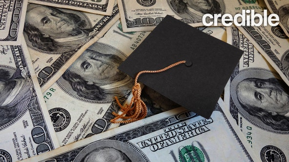 3 ways to tackle private student loans if you can't pay due to coronavirus