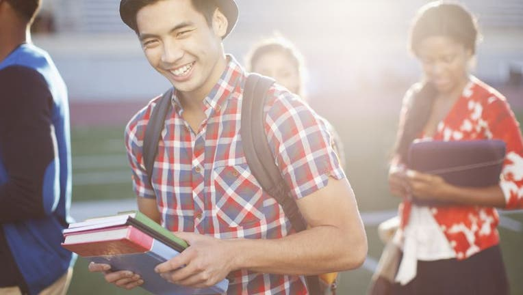 Credible-college-textbooks-iStock-143071482.jpg
