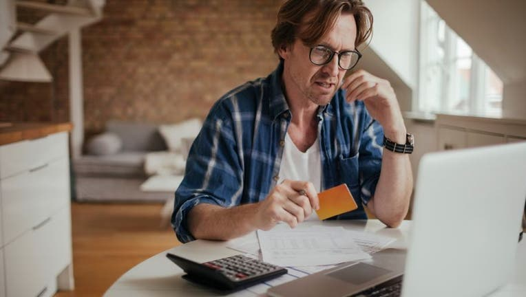 Credible-credit-card-debt-iStock-506996498.jpg