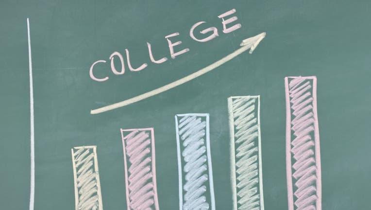 Credible-federal-student-loan-iStock-172427639.jpg