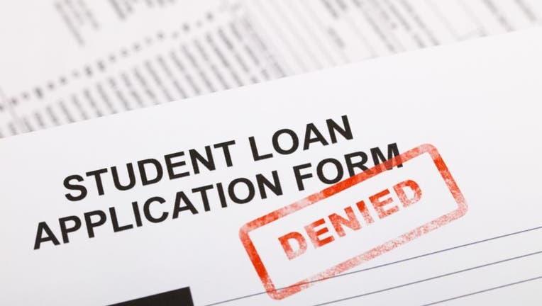 Credible-student-loan-denied-iStock-890393044.jpg