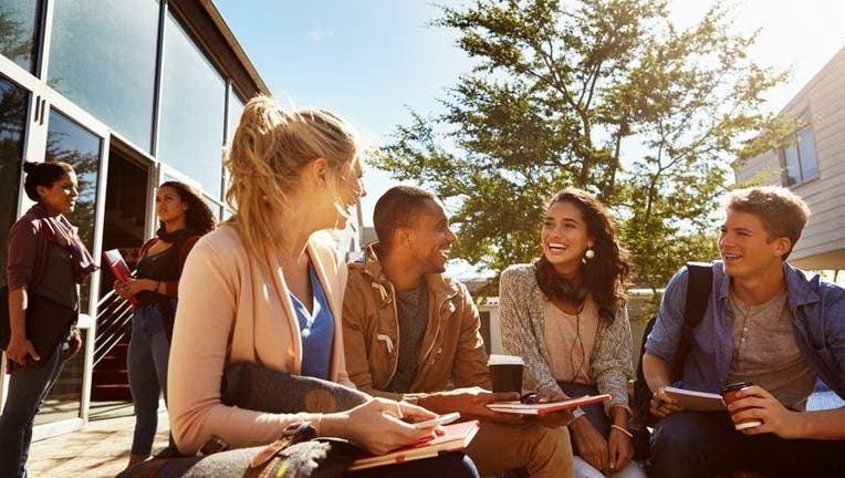 Credible-student-loan-summer-school-iStock-539444770.jpg