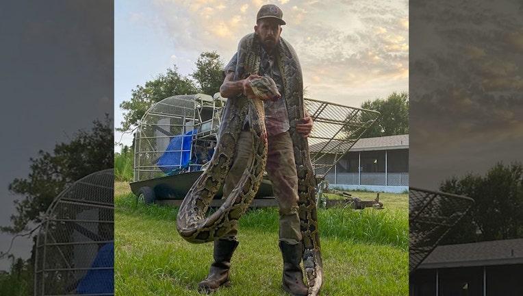 python 2