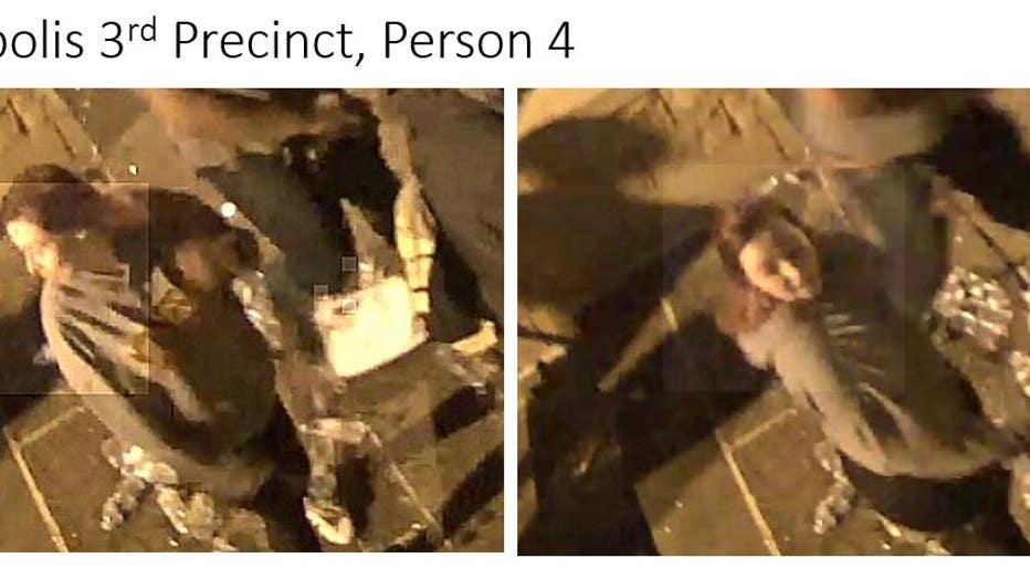 3rd-precinct-4.jpg