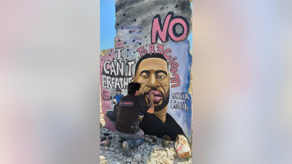 Floyd-mural2.jpg