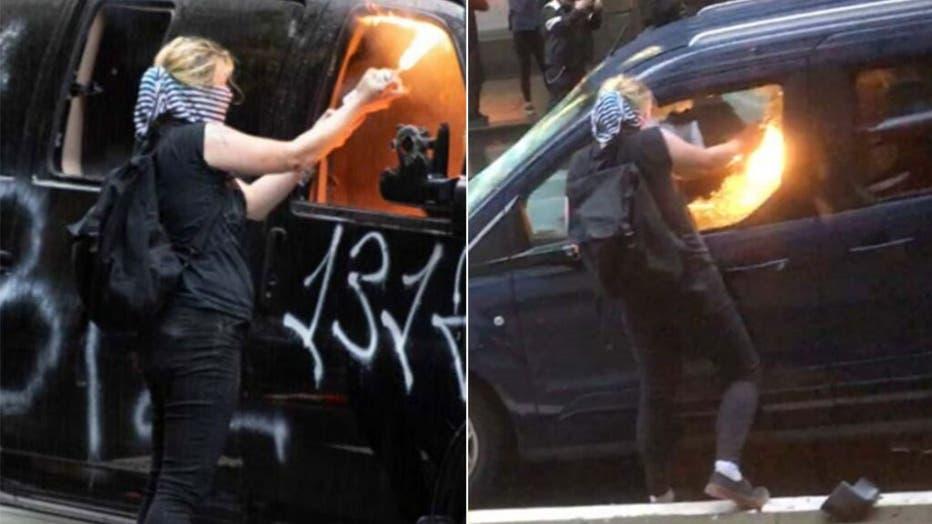 Grafitti-Car-JUSTICE.jpg