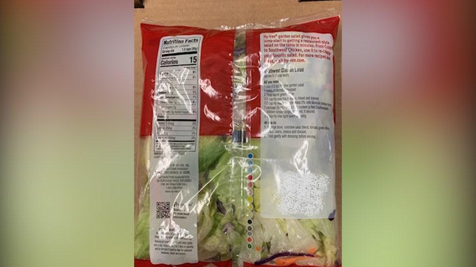 Hyvee-salad1.jpg