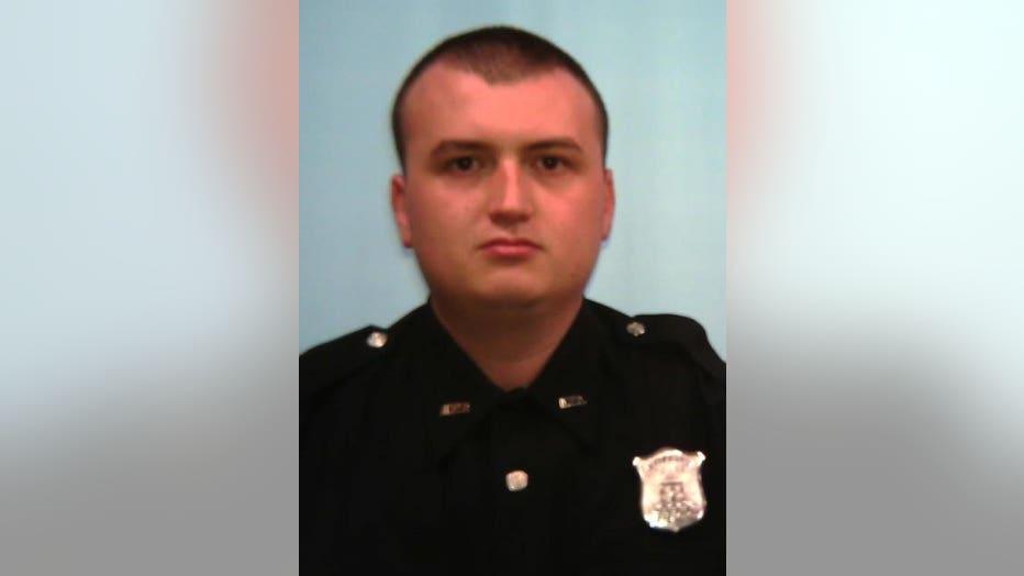 Officer-Devin-Bronsan.jpg