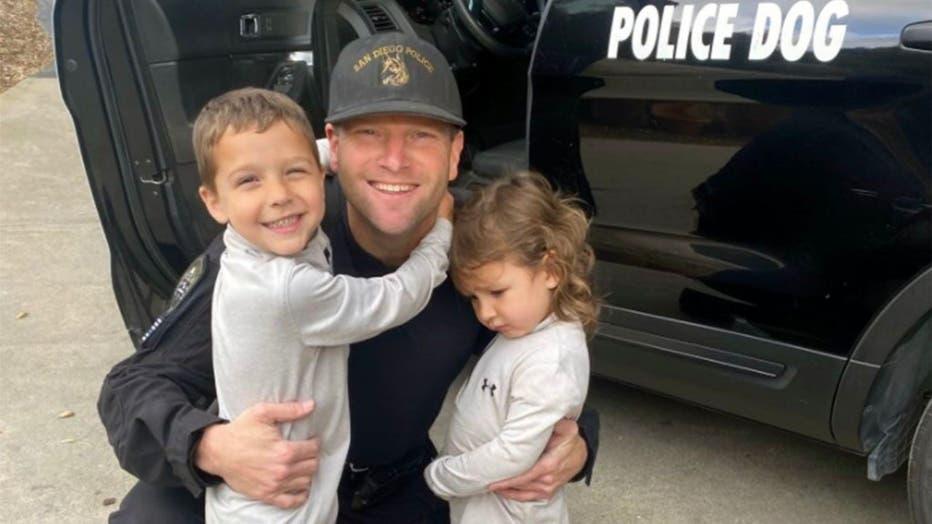 San-Diego-Officer-Weise-.jpg