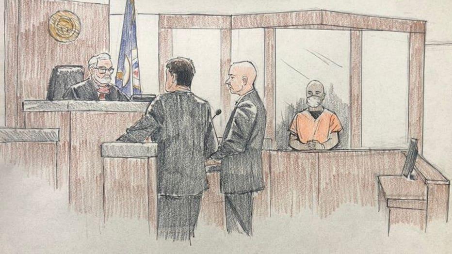 courtroom-sketches-george-floyd-officers-2-1.jpg