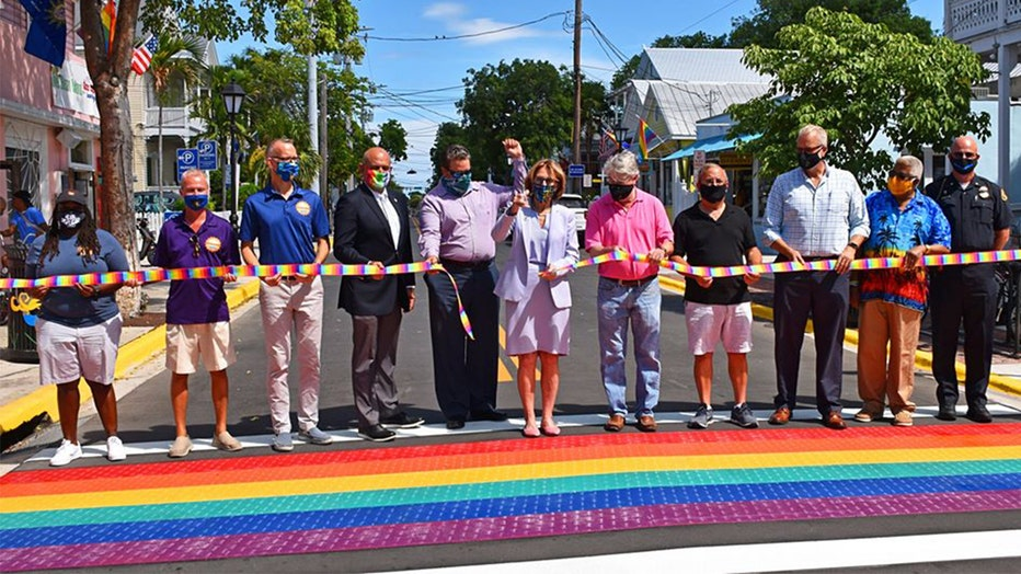 key-west-rainbow-crosswalk.jpg