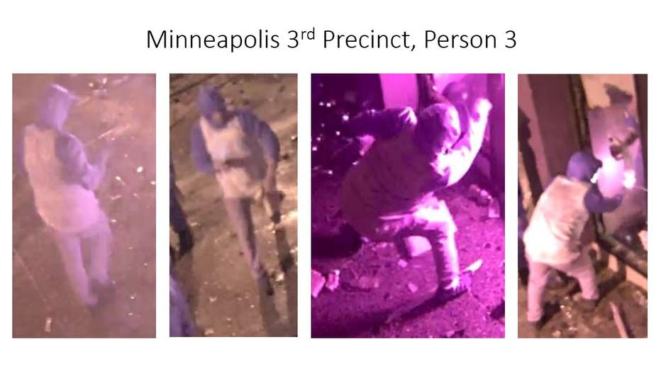minneapolis-person3.jpg