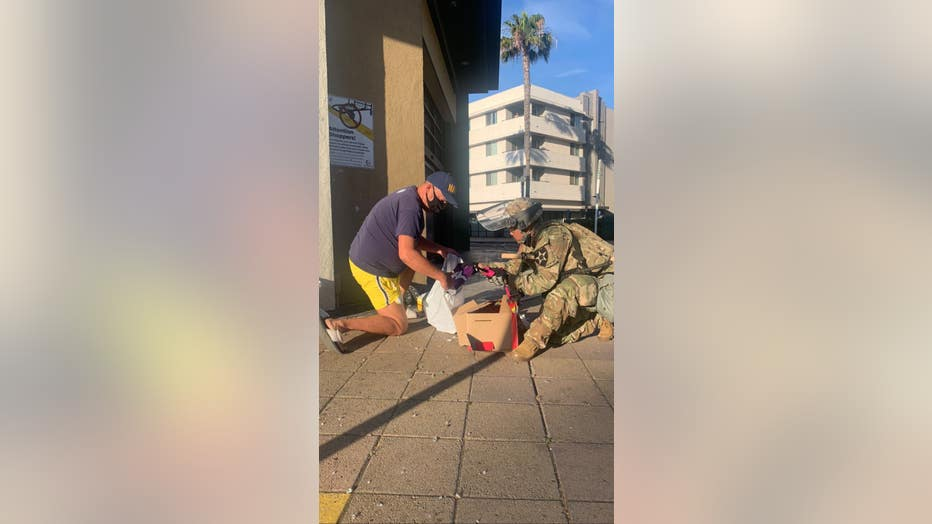 national-guard-helps-in-long-beach-3.jpg