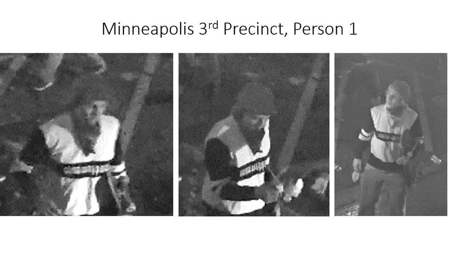 person-1-Minneapolis-precinct.jpg