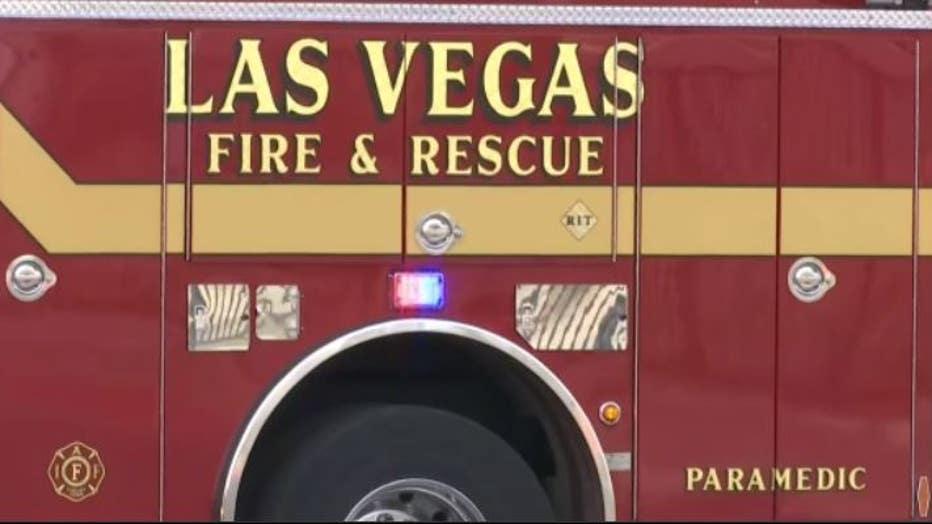 71406206-vegas-fire-dept.jpg