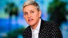 Ellen DeGeneres investigation could end TV career, brand expert says