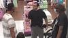 Video: Walmart shopper pulls gun on man in dispute over mask