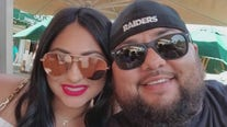 'He was an amazing guy': Arizona man, 36, dies from COVID-19