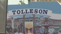Tolleson Mayor asking for more COVID-19 test sites
