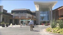 New French restaurant opening at Scottsdale Fashion Square hosting job fair to fill over 40 positions