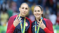 Bird, Taurasi say playing in 2020 was only option for them