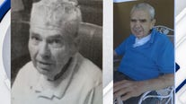 Pima County Sheriff's Office: Missing vulnerable adult found dead