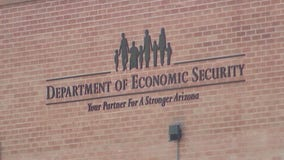 """DES officials: """"tens of thousands"""" could be affected by unemployment filing scam"""
