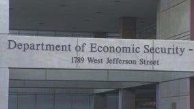 DES confirms accounts of some unemployment recipients emptied