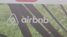 Airbnb removed dozens of Arizona property listings over party house accusations amid coronavirus pandemic