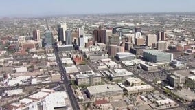 Housing expert: Current demand for high-end property in Phoenix may lead to foreclosures
