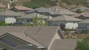 Arizona non-profit organizations advocate for extension to statewide eviction moratorium